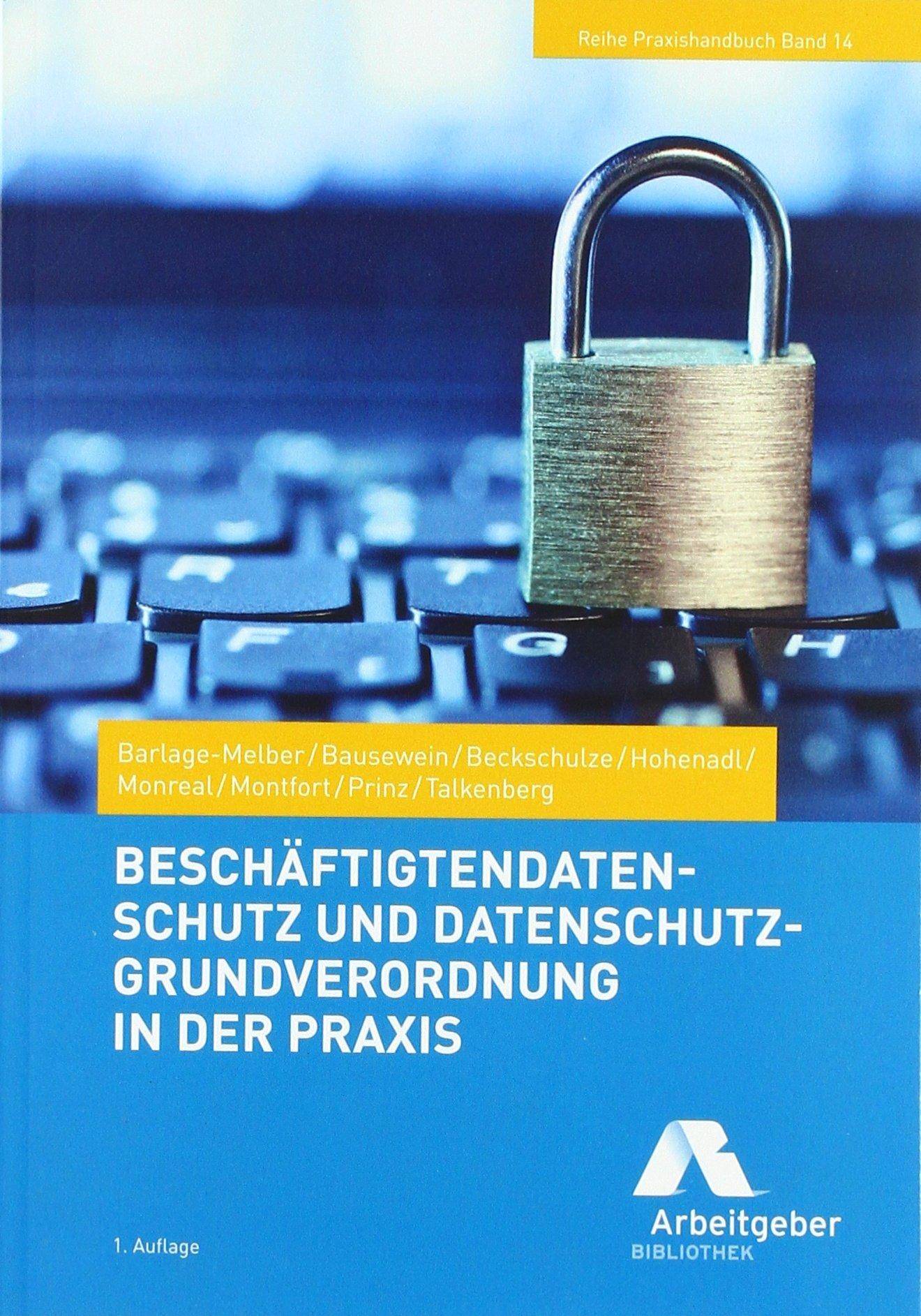 beschftigtendatenschutz-und-datenschutz-grundverordnung-in-der-praxis-reihe-praxishandbuch