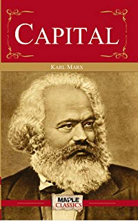 karl marx on indian caste system