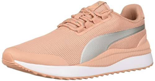 | PUMA Women's Pacer Next Sneaker | Fashion Sneakers