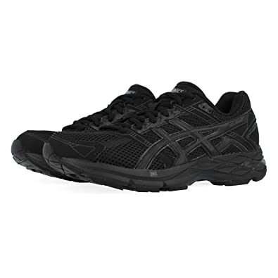 ASICS Gel Zone 4 Women's Laufschuhe: : Schuhe