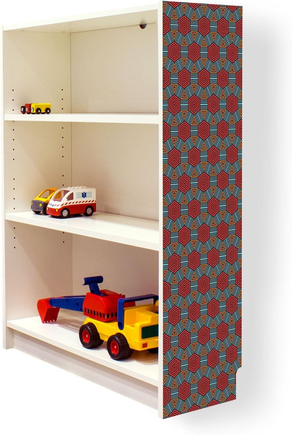 yourdea – pegatinas para habitación de los Niños Muebles ...