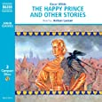The Happy Prince and Other Tales (Junior Classics)