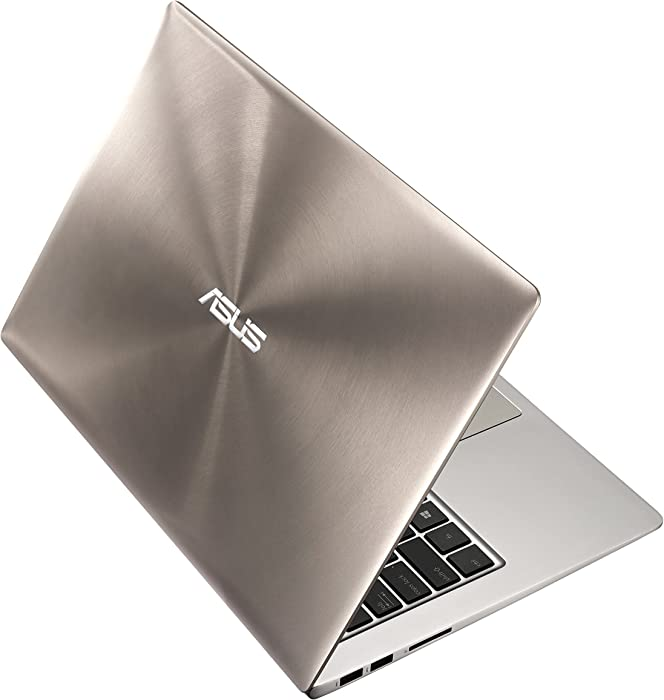 Top 10 Dell Laptop I7773