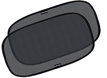 Amazon.com  Car Window Shade - (2 Pack) - XL - 25