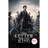 The Letter for the King (English Edition)