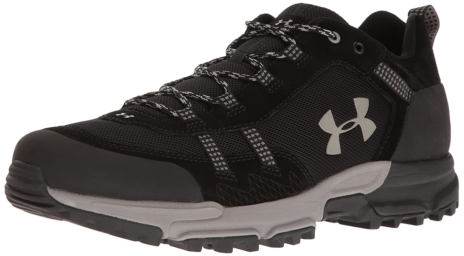 buy popular 45296 8b437 Amazon.com   Under Armour Womens Post Canyon Low Cross-Trainer Shoe    Hiking Shoes