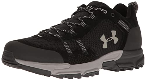 aa454e7bf40 Under Armour Women's Post Canyon Low Cross-Trainer Shoe