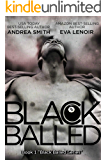 Black Balled: M/M Romantic Comedy (Black Balled Series Book 1)