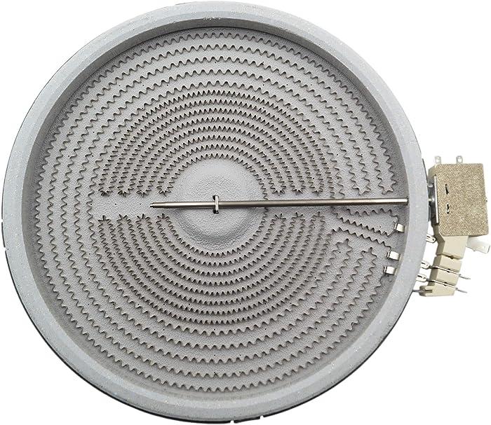 The Best Kenmore Range Surface Element Part 316555800
