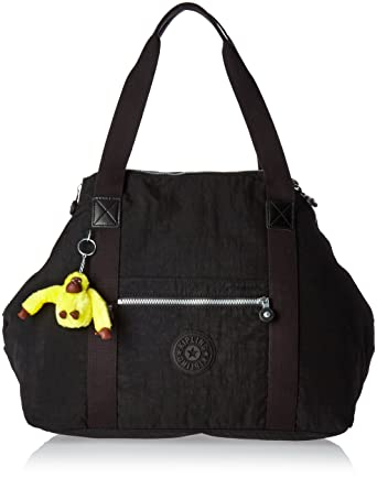$79.20 (was $144) Kipling Art M Tote Bag