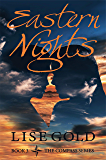 Eastern Nights (The Compass series Book 3) (English Edition)