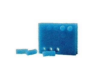 Healifty 100 st/ücke nasensauger hygiene filter ersatz f/ür nosefrida nasensauger filter babypflege zubeh/ör teile