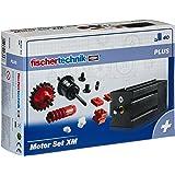 fischertechnik - 505282 - Set moteur XM