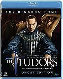 Tudors: Season 3 [Blu-ray]