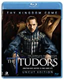The Tudors: The Complete Third Season - Uncut (Bilingual/Bilingue) [Blu-ray]