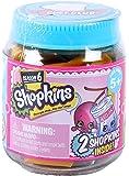 Shopkins Chef Club 2 Pack