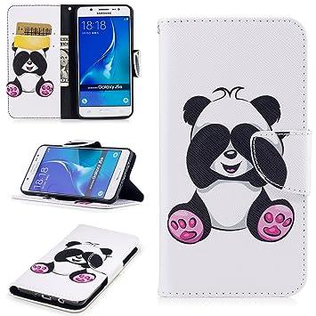 coque samsung j5 panda