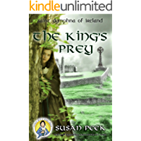 The King's Prey: Saint Dymphna of Ireland (God's