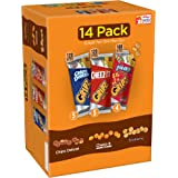Keebler Cookie and Cheez-It Variety Pack (Packaging May Vary)