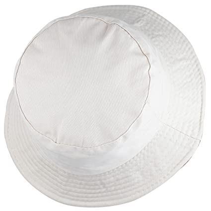 94d74f60596 Image Unavailable. Image not available for. Color  Sportmusies Bucket Hat  Outdoor Packable Fishing Hunting Hats Sun Protection Fisherman Cap