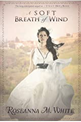 A Soft Breath of Wind: (Stand-Alone Sequel to A Stray Drop of Blood) Kindle Edition