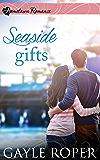 Seaside Gifts: inspirational romance (Seaside Romance Book 2)