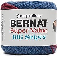Bernat Yarn, 16405454013, Celestial, 5 oz