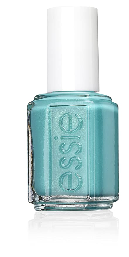 Buy Essie Nail Polish 423Viva Antigua Online at Low Prices in India ...