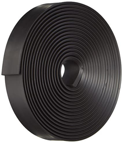 Office vacuum with magnetic strip