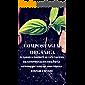 Compostagem Orgânica & jardinagem: Compostagem orgânica e  o passo a passo apresentado de uma forma simples e eficaz!