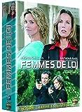 Femmes de loi, saison 1 - Coffret 5 DVD