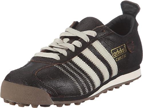 Neue Adidas Retro Schuhe Chile 62, Gr.48