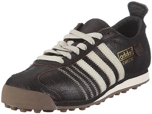 960a73795b2e8 adidas Chile 62 Lea 012598 - Zapatillas de deporte para hombre ...