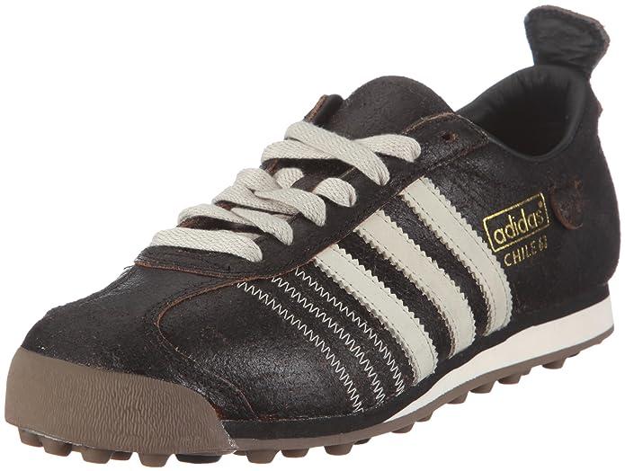 adidas chile 62 uomo scarpe