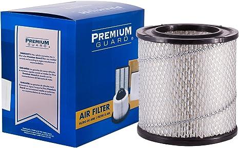 Premium Fuel Filter for Oldsmobile 98 1994-1996 w// 3.8L Engine
