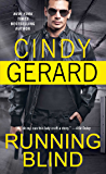 Running Blind (One-Eyed Jacks Book 3)