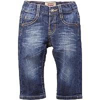 Levi's Jeans Vaqueros para Bebés