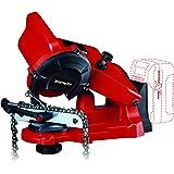pks50//1av 35cm Spare Chain Saw Chain for Einhell pks45//1av