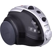 Hoover STEAMJET PRO SCD 1600 Vaporeta, Accesorios integrados
