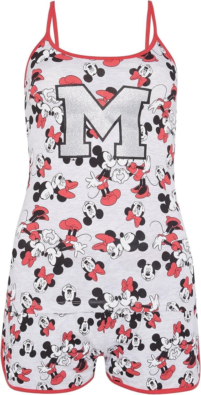 Primark - Camiseta - para Mujer Gris/Rojo XL: Amazon.es: Ropa