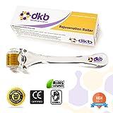 DKB Beneficial Science Derma Roller | US Brand