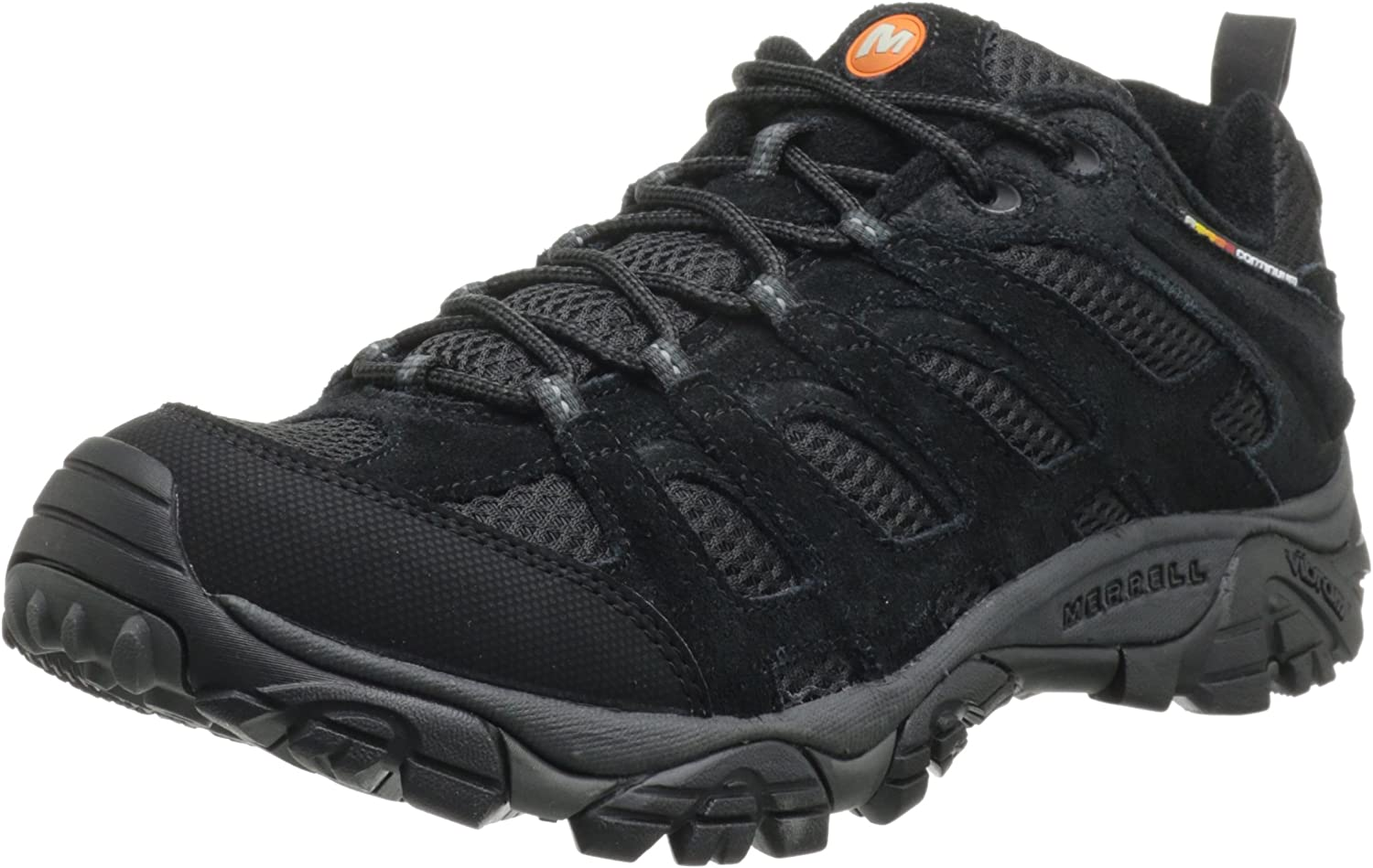 merrell shoes uk discount quote