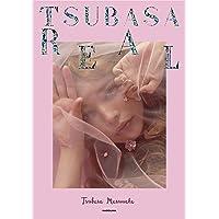 TSUBASA REAL