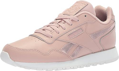 Reebok Damen Cl Harman Run Turnschuh: : Schuhe