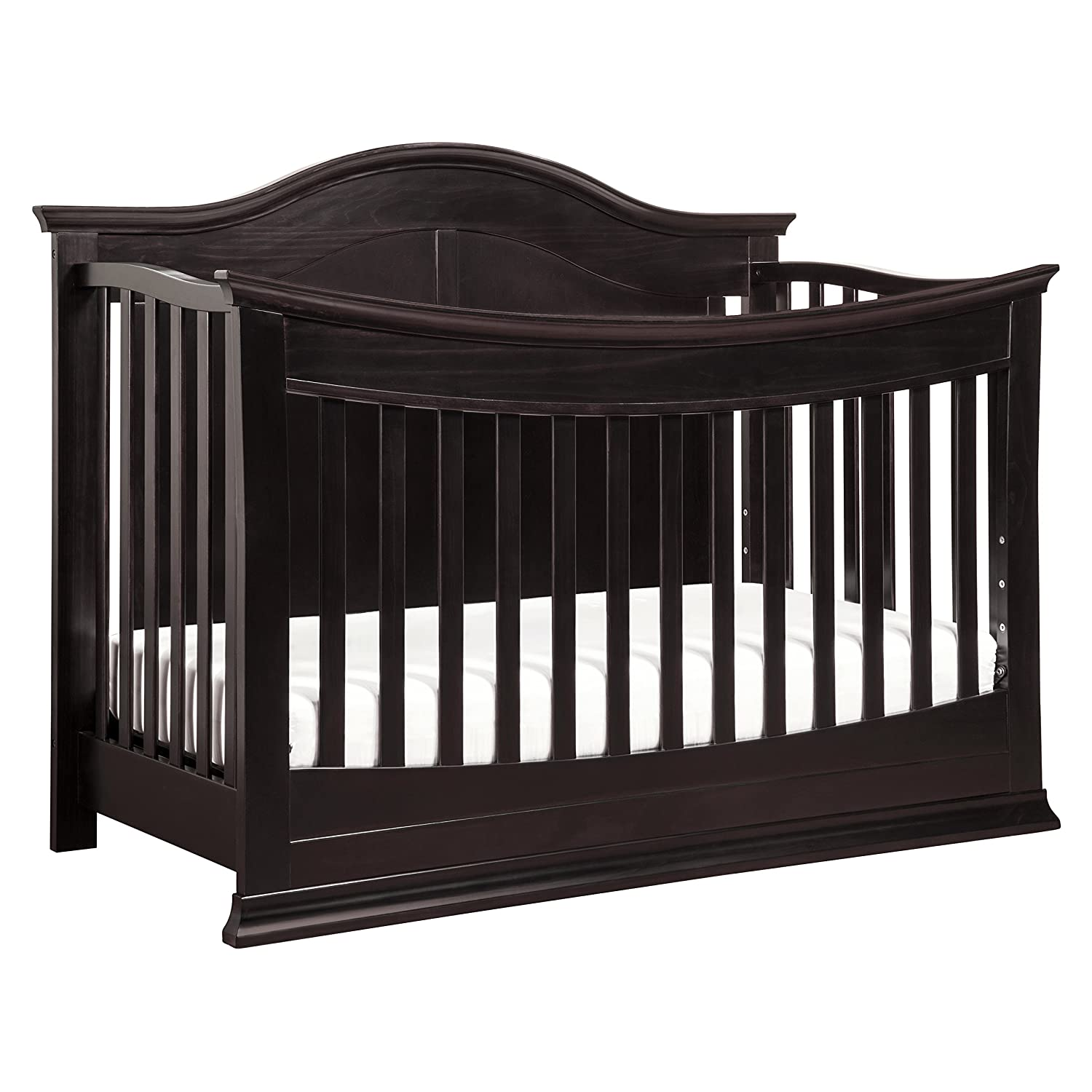 rail collection davinci toddler crib with piece room kalani set convertible in nursery the best