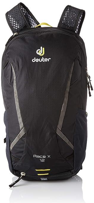 on feet shots of performance sportswear best choice Amazon.com: Deuter Race X, Black: Sports & Outdoors