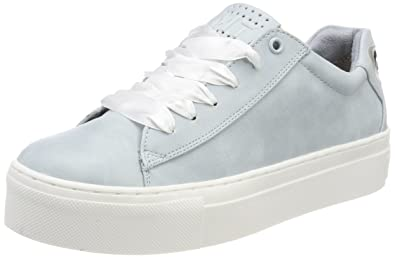 Womens 23741 Trainers Marco Tozzi hlb5Lrec2