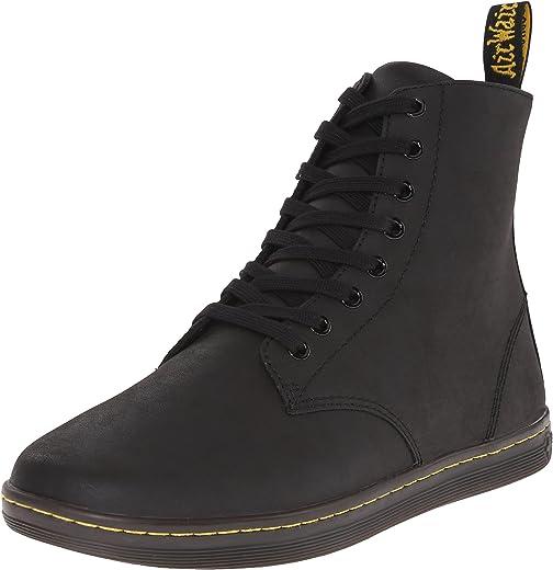 حذاء توبياس للرجال من دكتور مارتنز