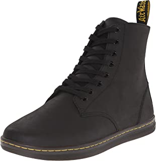 7d915081a646e Amazon.com | Dr. Martens Women's Shoreditch-R13524002 Ankle Bootie ...