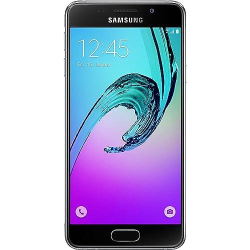 Smartphone Samsung: Amazon.fr